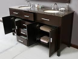 20 Inch Bathroom Vanities Bathroom Pottery Barn Bathroom Vanity 20 Pottery Barn Nyc