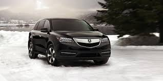 acura jeep 2013 what acura models have awd leith acura cary blog