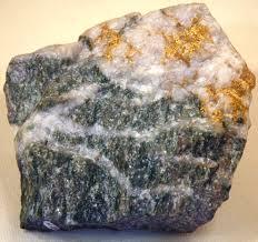 Larder by File Larder Lake Mine Gold Ore Ontario Canada Jpg Wikipedia