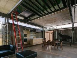 Interior Dimensions Of A Shipping Container Jetson Green 10 Things To Consider Before Using Shipping