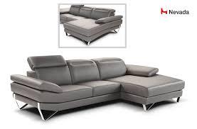 canapé plan de cagne 100 images canape poltron et sofa amazing