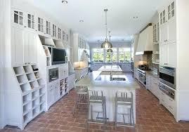 flooring ideas for kitchen brick floor tiles kitchen pictures of brick floor tile flooring in