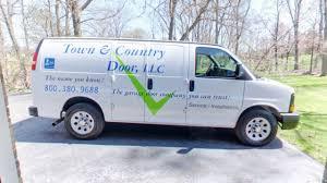 garage door company names town u0026 country door llc bloomfield twp mi door repair