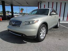 gold infiniti for sale used cars on buysellsearch