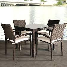 Best Patio Furniture Sets Patio Ideas Patio Furniture Ideas For Small Patios Hampton Bay