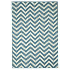 Zig Zag Outdoor Rug 16 Best Images About Dining Table On Pinterest Shops Uk Online