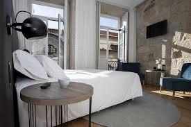 belomontegh guest house chambres d hôtes porto