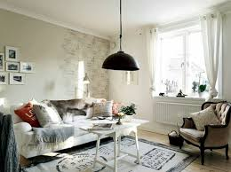 Furniture Shabby Chic Style by 75 Original Ideas For Decorating In The Shabby Chic Style