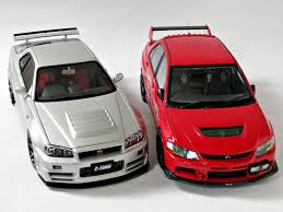 ralliart wallpaper nissan skyline gt r r34 nismo z tune 2005 mitsubishi lan u2026 flickr
