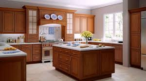 kitchen backsplash with oak cabinets and white appliances kitchen with white appliances and oak cabinets daddygif see description