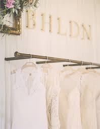 Wedding Dress Store Seattle Bridal Shop Wedding Dresses Seattle Bhldn