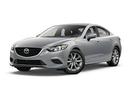 mazda saloon cars new 2016 mazda mazda6 price photos reviews safety ratings