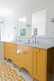 Kids Bathroom Furniture - 27 best bathroom vanities images on pinterest bathroom ideas