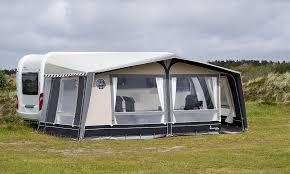 Isabella 1050 Awning For Sale Commodore Seed