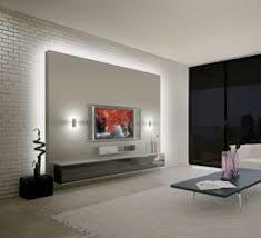 Minimum Modern Room Tv Wall Units Wall Modern Tv Wall Design - Modern tv wall design