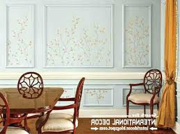 Bathroom Crown Molding Ideas Wall Molding Design Ideas Bathroom Crown Molding Design Ideas