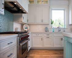 Penny Tile Kitchen Backsplash by Kitchen Backsplash The White Beveled Subway Tiles Are Porcelanosa