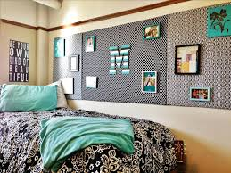 Blue Dorm Room Awesome Dorm Room Color Schemes With Gallery Us House Trends