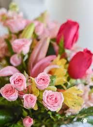 fds flowers ftd flowers archives kelley nan