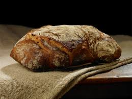 quick rising sourdough bread recipe