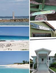 Island Time In Abaco It S My Blog Birthday Party And I - 43 best the abacos images on pinterest abaco bahamas boat and boats