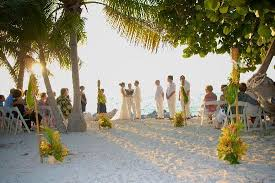 key west weddings the bridle path at smathers picture of key west florida