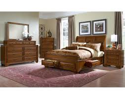 cheap king size bedroom sets queen for modern clearance free bedroom sets clearance free shipping hanover queen storage cherry value city furniture near me size modern