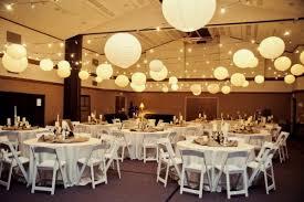 cheap wedding reception decorations astounding cheap decorating ideas for wedding reception tables 19