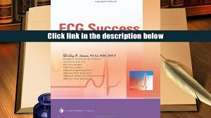 read online ecg success exercises in ecg interpretation shirley