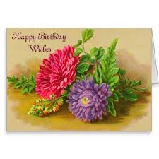 35 best birthday cards images on birthday cards