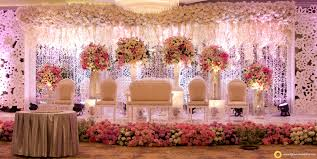purple wedding lightworks