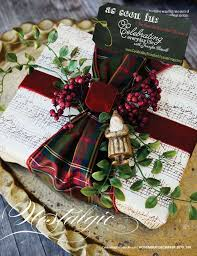 beautiful christmas wrapping paper 3458 best gift wrapping images on gifts wrapping