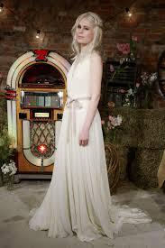 Gorgeous Wedding Gowns Martha Stewart by 25 Simple Wedding Dresses From Fall 2018 Bridal Week Jenny