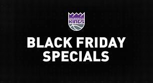 the best mattress black friday deals in sacramento kings share black friday deals sacramento kings