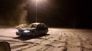 subaru drift snow jonathan goodz u0027s 1998 subaru legacy