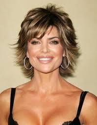 hairdtyles for woman over 50 eith a round face hairstyles shaggy bob hairstyles for women over 50 short shaggy