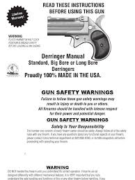 cobra bigborederringer manual pdf trigger firearms cartridge