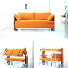 Prix Canape Lit Lit Canape Canape Lit Superpose Canape Lit Superpose Canape Convertible En Lit