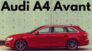 lexus is 200 t kofferraum 2016 audi a4 avant interior exterior and drive youtube