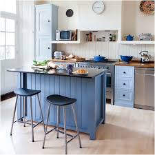 Kitchen Accessories Uk - teal kitchen accessories uk teal kitchen accessories my kitchen