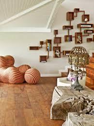 conseil deco chambre décoration chambre voyage decoration guide