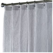 Bath And Beyond Shower Curtains Coffee Tables Walmart Extra Long Shower Curtain Shower Curtains