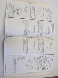 100 evinrude 35 manual evinrude ficht 175 wiring diagram