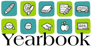 free yearbook free yearbook clipart the cliparts