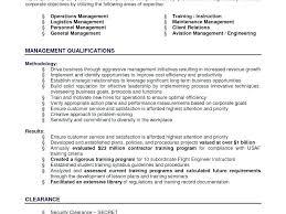 executive summary resume exles executive summary resume sles executive summary resume exle
