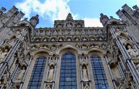 wells cathedral floor plan wells cathedral u2013 amras888