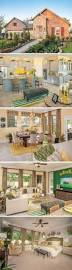 569 best my future home images on pinterest