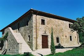 casa bramasole yet another stunning umbrian villa