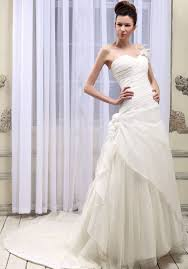 choose your style for kleinfeld wedding dresses