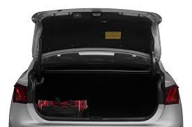 lexus canada invoice price for cars in canada invoice template ideas